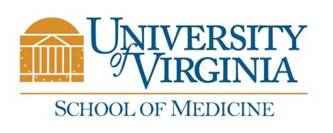uva-school-of-medicine